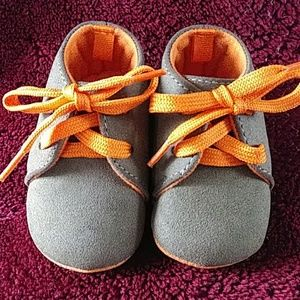 Other - Baby shoes